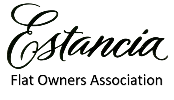 Estancia Flat Owners Association